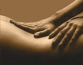 tantric-massage-london-similar1_0